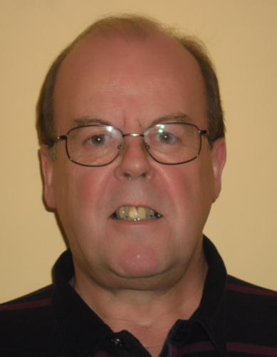David Phillipson